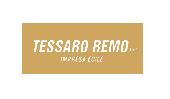 Tessaro Remo EN